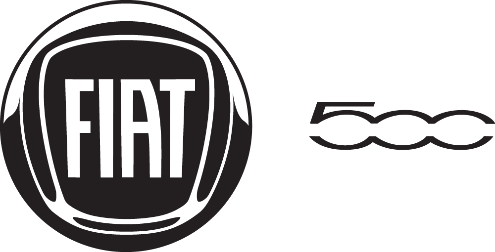 DealerConnectFiat on jeep logo