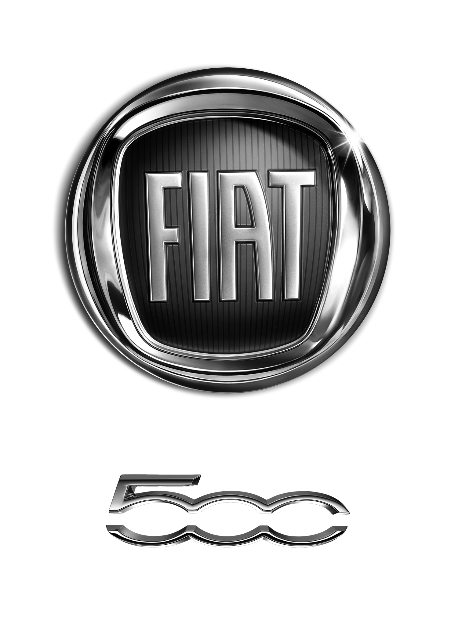 DealerCONNECT FIAT - Dealerconnect chrysler